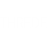 top creative agency in washington, d.c threde